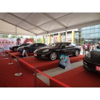 Wholesale Steel Frame Trade Show Tent Displays For Outdoor Event Party Exhibition from china suppliers