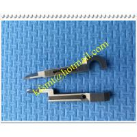 Wholesale RHS2B Blade N210056710AA EXTERAL CUTTER AI Spare Parts For RL131 Machine from china suppliers