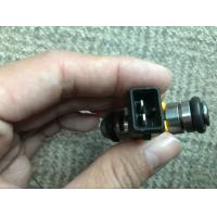 Wholesale renault fuel injector marelli car parts jerry can spray nozzle IWP069 from china suppliers