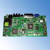 Wholesale One Stop Service Special PCBA / PCB Board Assembly 1-30 Layer from china suppliers