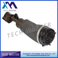 Wholesale Custom Air Shock Absorber Strut Assembly For Auto Parts LR032567 from china suppliers