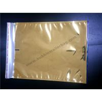 "Wholesale Environmental Aluminum Foil Envelopes For Hardware Packing 8.5""X14.5"" #3 from china suppliers"