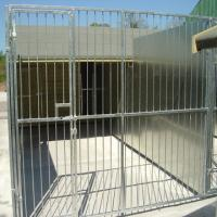 Wholesale kennel panels from china suppliers