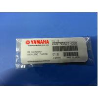 Wholesale Yamaha filter K46-M8527-C00 for smt machine from china suppliers