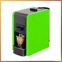 Wholesale 1100w 20Bar Italian  Dolce Gusto Coffee Machine With Removable Pyrex Water Tank from china suppliers
