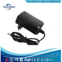 Wholesale Universal Power Charger 12V 2A from china suppliers