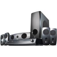 Wholesale Mini Portable Audio Computer 5.1 tower home theater sound system from china suppliers