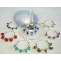 Wholesale wine charms from china suppliers