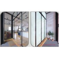 Wholesale Smart switchable glass (pdlc glass) from china suppliers
