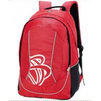Wholesale Child Neoprene Completely Waterproof Backpack , Neoprene Laptop Bag from china suppliers