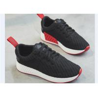 Wholesale Outdoor Mesh Casual Sneakers Shoes Womens Girls Running Athletic Shoes from china suppliers