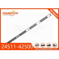 Wholesale Engine Rocker Arm Shaft for HYUNDAI H100 D4BB 2451142500  24511-42500 24511 42500 from china suppliers