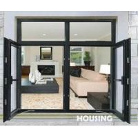 Wholesale Aluminum/UPVC Window - 2 from china suppliers