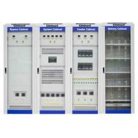 Full Digital Control UPS Electrical System Multiple Monitoring  Zero Switch10 - 100KVA