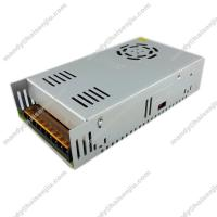 Wholesale Customized LED Light Strip Power Supply 36 Volt  7A Welcome OEM from china suppliers