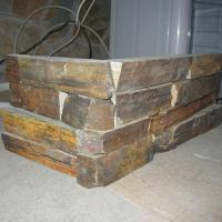 Quality Ledge Stone Slate for sale