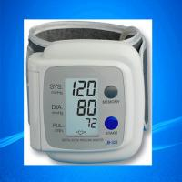 Wholesale Omron Blood Pressure Monitor/Best Blood Pressure Monitor/Blood Pressure Monitor from china suppliers