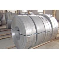 Wholesale 201 202 410S Stainless Steel Rolls Thickness 2.2mm 2.5mm 2.8mm from china suppliers