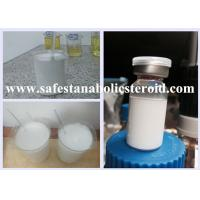Wholesale Test No Easter Water-Based Steroids Liquid Testosterone Suspension 100mg/Ml from china suppliers