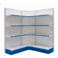 Wholesale Corner Shelf (MJYI-SSN02) from china suppliers