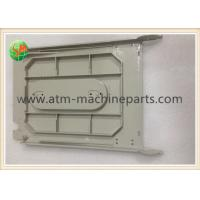 Buy cheap Recycling Cassette Box 1P004480-001 Hitachi ATM Parts ATM Service TOP Cover from wholesalers