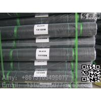 2016 Weed Control Mat Ground Cover Mesh Fabric Woven