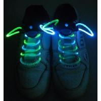 Wholesale Lighting Shoelace from china suppliers