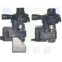 Wholesale Air conditioner Draining Pump from china suppliers