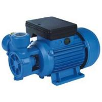 Wholesale 0.75HP Vortex Clear Water Pump With Brass Impeller For Steam Generator from china suppliers