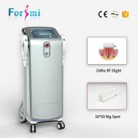 Wholesale OEM ODM multifunction  e-light hair removal skin rejuvenation laser shr ipl beauty device from china suppliers