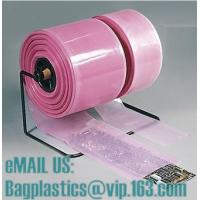 Wholesale ANTISTATI TUBE, Lay flat tubing, tubing, poly tubing, LDPE tubing, Produce roll, tube, pla from china suppliers