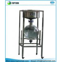 lab vacuum filter Images - buy lab vacuum filter