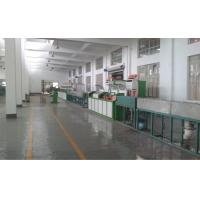 Wholesale IGBT Heating Steel Bar Making Machine Frequency Sweep Harmonic from china suppliers