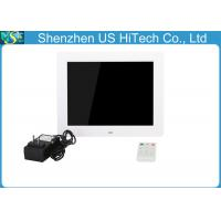 Wholesale TFT LED Screen Vesa Wall Mounted Advertising Player 10.4'' 700cd/M2 from china suppliers