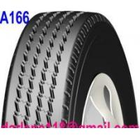 Quality TBR-Truck and bus radial tyre 11R22.5 for sale