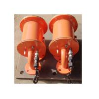 SKBS steel super speed Waste Oil Burner / high temperature burner