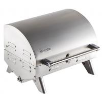 Wholesale Protable BBQ from china suppliers