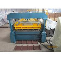 Wholesale 30m/Min High Speed Steel Roll Forming Machine For Power 380V/50HZ from china suppliers