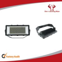 Buy cheap Factory supply Aluminium Outdoor Industrial Outdoor LED Flood Lights 200W to 600W with Multiply functional for sport from wholesalers