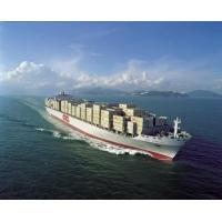 Wholesale Best shipping cost international air cargo from shenzhen to canada from china suppliers