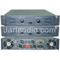 Wholesale Digital Subwoofer Amplifier For Touring Show from china suppliers