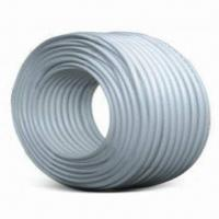 Wholesale PEX-Al-PE Pipe with -40 to 95°C Temperature, Available in Various Lengths from china suppliers