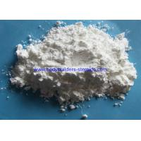 Wholesale MK-677 SARM Nutrobal Powder Promote Fat Loss Gaining Muscle Mass from china suppliers