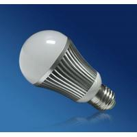 Wholesale 7500lm High Brightness Led High Bay Light Fixtures 80W with COB Leds for Indoor Lighting from china suppliers