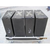 Wholesale 100Hz-6kHz MF JBL stage speakers Gymnasium PA Sound System for performance from china suppliers