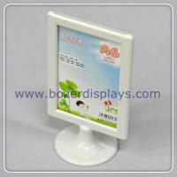 Wholesale Photo Frame for 2 Pictures IKEA from china suppliers