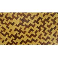 Quality Start in sky  parquet flooring (Engineered ) for sale