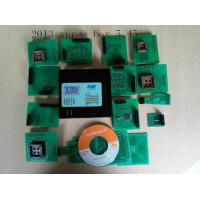 Wholesale XPROG-box v5.45 Auto Ecu Programmer English from china suppliers