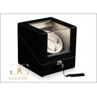 Wholesale Underwood Watch Winder Battery Operated from china suppliers