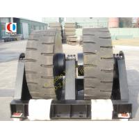 Buy cheap Steamship Marine Rubber Fender from wholesalers
